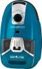 Σκούπα Ηλεκτρική Rowenta Silence Force Compact RO6331 Μπλέ
