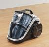 Σκούπα Ηλεκτρική Rowenta Silence Force Multicyclonic RO8366