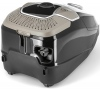 Σκούπα Ηλεκτρική Rowenta X-treme Power RO6886 Μαύρο