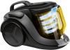 Σκούπα Ηλεκτρική Rowenta X-treme Power Cyclonic RO6984 Μαύρο