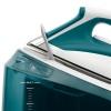 Σύστημα Σιδερώματος Rowenta DG7521 5,5 bar
