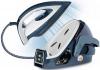 Σύστημα Σιδερώματος Tefal GV9080 7.5 bar + Δώρο Βούρτσα ατμού DR8085