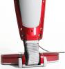 Σκούπα Stick Gruppe JL-S1007C