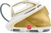 Σύστημα Σιδερώματος Tefal Pro-Express Ultimate Care GV9581 8 bar