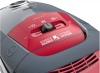 Σκούπα Ηλεκτρική Rowenta SIL RO7366 Κόκκινο