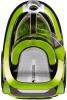 Σκούπα Ηλεκτρική Rowenta RO7612 Silence Force Cyclonic Πράσινο