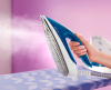 Σύστημα Σιδερώματος Philips Perfect Care Compact Plus GC7926/20 6.5 bar