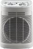 Αερόθερμο Δωματίου - Μπάνιου Rowenta SO6510F2 2400 Watt