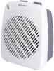 Αερόθερμο Δωματίου - Μπάνιου Rohnson Mod R-6064 2000 Watt