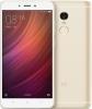 Smartphone Xiaomi Redmi Note 4X 64GB 4G Dual Sim Gold