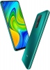 Smartphone Xiaomi Redmi Note 9 64GB Dual Sim Green