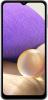 Smartphone Samsung Galaxy A32 5G 128GB Dual Sim Black