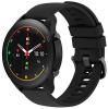 SmartWatch Xiaomi Mi Watch Black