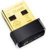 WiFi Adapter TP-Link TL-WN725N