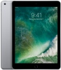 Apple iPad Wi-Fi 32GB Space Gray (MP2F2RK/A)