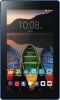 Tablet Lenovo Tab 3 710F 7'' 8GB WiFi Black