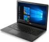 Laptop Dell Inspiron 3567 15.6'' (i3/4GB/1TB/Intel HD)