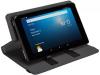 Θήκη Tablet 7'' Case Logic CBUE-1207 Surefit Folio Blue
