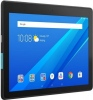 Tablet Lenovo Tab E 10 (X104F) 10.1'' 2GB/16GB WiFi Black