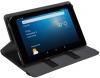 Θήκη Tablet 8'' Case Logic CBUE-1208 Surefit Folio Black