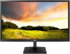 Οθόνη PC LG 24MK400H-B 24'' Full HD