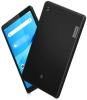 Tablet Lenovo Tab M7 7'' 1GB/16GB WiFi Black