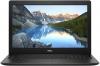 Laptop Dell Inspiron 3582 15.6'' (N5000/4GB/128GB SSD/Intel UHD)