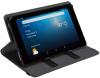 Θήκη Tablet 7'' Case Logic CBUE-1207 Surefit Folio Boxcar