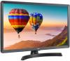 TV Monitor LG 28TN515V-PZ 28'' HD
