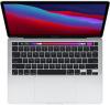 Apple MacBook Pro 13'' (M1/8GB/512GB) Silver MYDC2GR/A