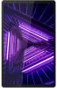 Tablet Lenovo Tab M10 FHD Plus TB-X606F 10.3'' 4GB/64GB WiFi Iron Grey