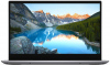 Laptop Dell Inspiron 5406 2-in-1 14'' FHD Touch (i5-1135G7/8GB/256GB SSD/Intel Iris)