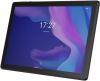 """Tablet Alcatel 1T 10"""" 2GB/32GB WiFi Black"""