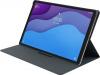 Tablet Lenovo Tab M10 HD 2nd Gen 10.1'' 4GB/64GB 4G Grey + Case