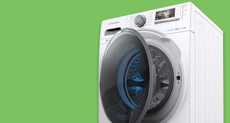 Πλυντήρια Ρούχων Εμπρόσθιας Φόρτωσης - Electronet.gr ac934713c16